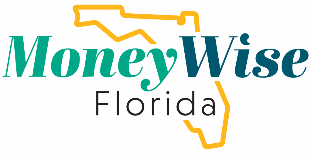 Money WIse Florida