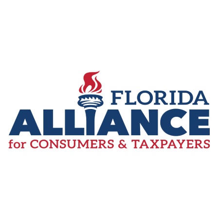 Florida Alliance for Consumers and Taxpayers