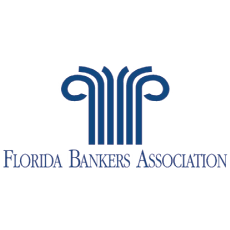 https://moneywiseflorida.com/wp-content/uploads/2020/03/fba.png