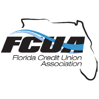 https://moneywiseflorida.com/wp-content/uploads/2020/03/fcua_295.png