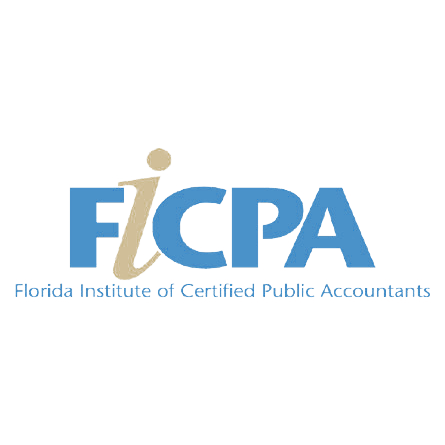 https://moneywiseflorida.com/wp-content/uploads/2020/03/ficpa_500.png
