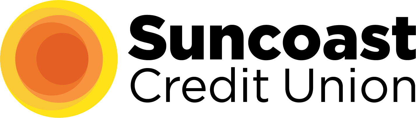 suncoast-credit-union-color