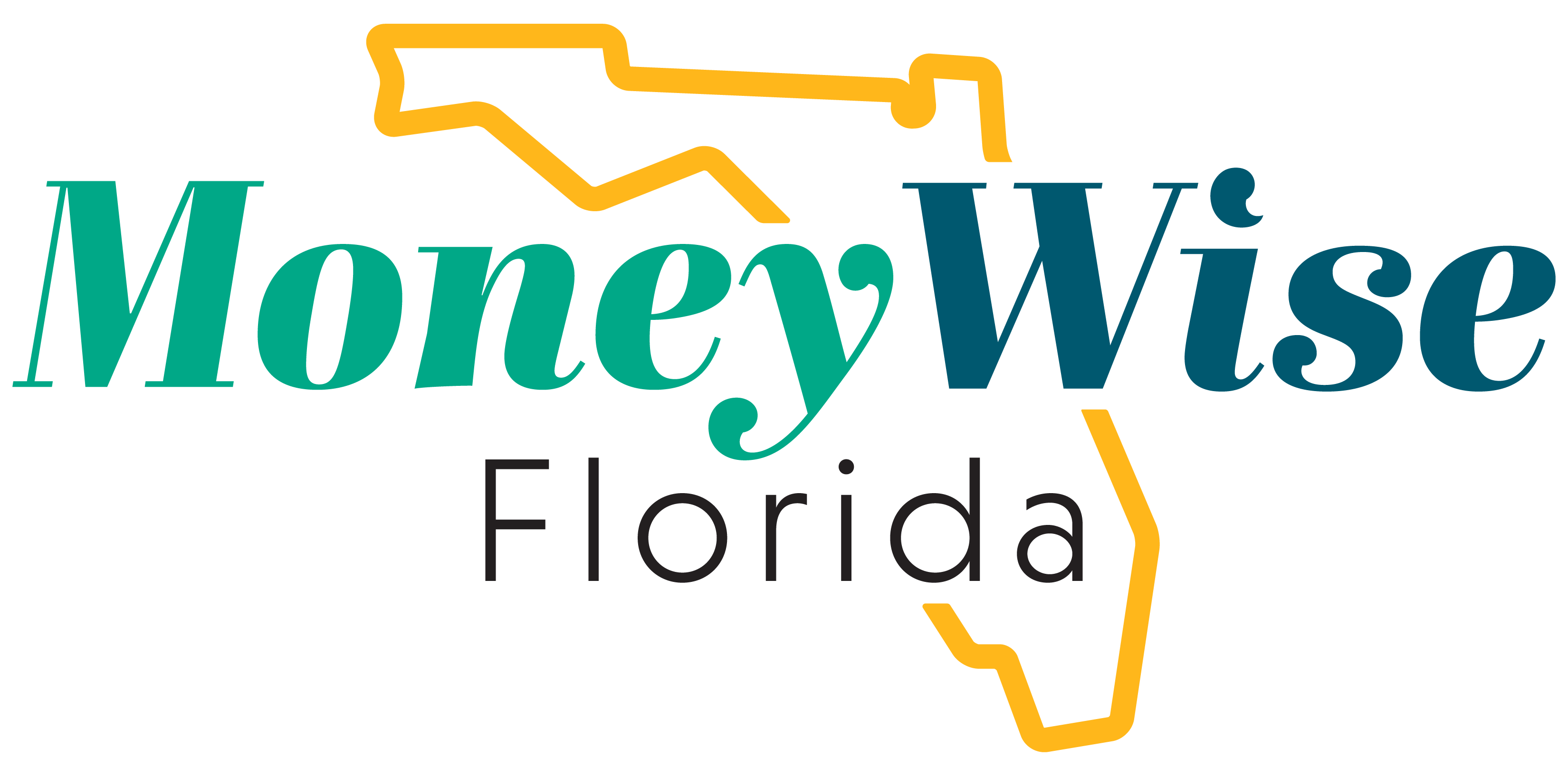 Money Wise Florida Logo